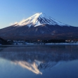 Mt. Fuji-Hakone 1-Day Tour Return by Shinkansen (with Lunch): Mt. Fuji, Lake Ashi Cruise, Mt.Komagatake Ropeway