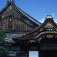1-Day Kyoto Tour (with Lunch)