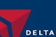 Delta Sale! $200 Savings!!