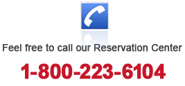 Jtb Tours And Travel Contact Number