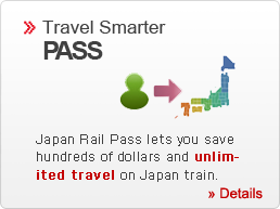 Travel Smarter PASS