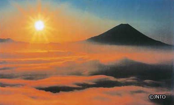 JTB USA 8-Day Japan Combination Tour from Tokyo: Tokyo, Mt  Fuji